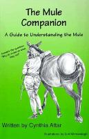 The Mule Companion