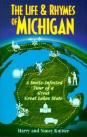 The Life and Rhymes of Michigan