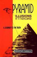 Pyramid Illusions