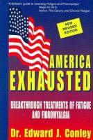 America Exhausted