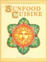 The Sunfood Cuisine