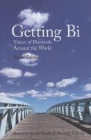 Getting Bi