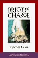 Brigid's Charge