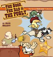 The Good, the Bad & the Pugly
