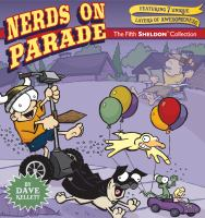 Nerds on Parade