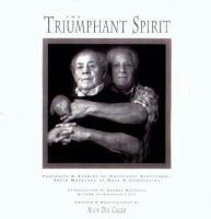 The Triumphant Spirit