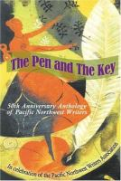 The Pen and the Key