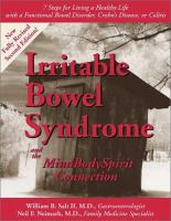 Irritable Bowel Syndrome and the Mind-body-spirit Connection