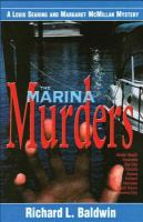 The Marina Murders