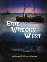 Erie Wrecks West