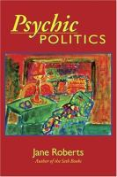 Psychic Politics