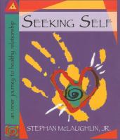 Seeking Self