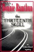 The Thirteenth Skull