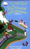 In and Out of Portland With Children
