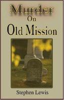 Murder on Old Mission