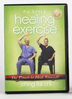 Healing Exercise
