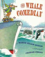 The Whale Comedian