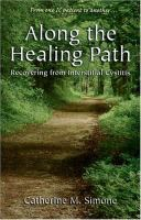 Along the Healing Path