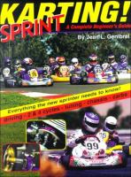 Sprint Karting