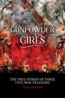 Gunpowder Girls