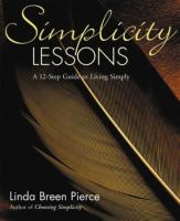 Simplicity Lessons
