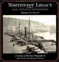 Northwest Legacy