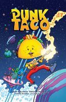 Punk Taco