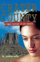 Crater County