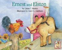 Ernest and Elston