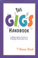 The Gigs Handbook