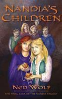Nandia's Children