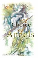 A Choice of Angels