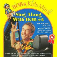 Sing Along With Bob