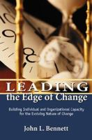 Leading the Edge of Change