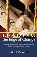 Leading the Edge of Change
