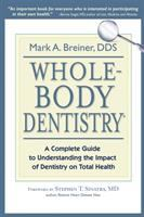 Whole-body Dentistry