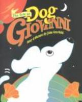 The Tale of Dog Giovanni