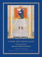 Under the North Light
