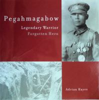 Pegahmagabow