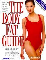 The Body Fat Guide