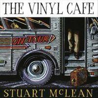 The Vinyl Cafe on Tour
