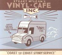 Coast to Coast Story Service