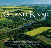 The Grand River