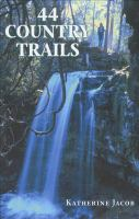 44 Country Trails
