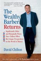 The Wealthy Barber Returns