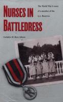 Nurses in Battledress
