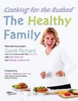 The Healthy Family