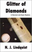 Glitter of Diamonds