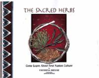 The Sacred Herbs