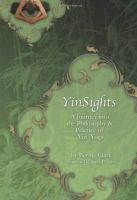 Welcome to Yinsights